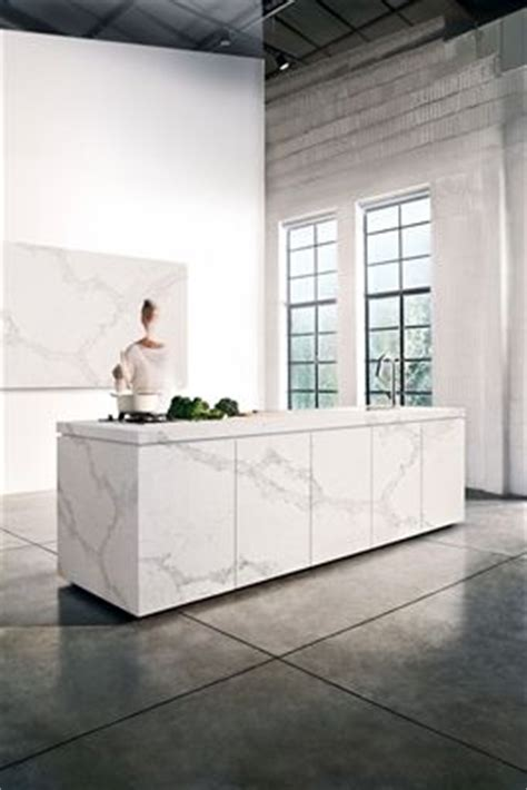 kitchen cabinets from china 17 best images about kitchen on islands 6070