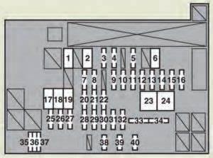 2011 Lexus Is350 Fuse Box Diagram : lexus hs250h 2010 2011 fuse box diagram auto genius ~ A.2002-acura-tl-radio.info Haus und Dekorationen