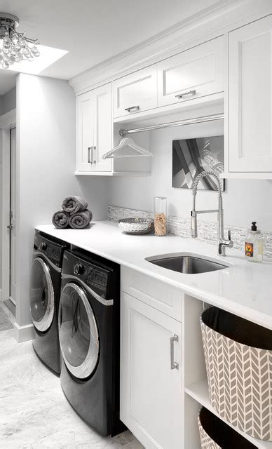 images of kitchen cabinets with hardware transitional laundry room 8976