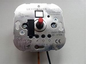 Dimmer Schalter Led : lichtdimmer led dimmer phasenanschnittdimmer phasenabschnittdimmer ~ Eleganceandgraceweddings.com Haus und Dekorationen