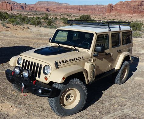 jeep vehicles 2015 jeep concept vehicles 2015 www pixshark com images
