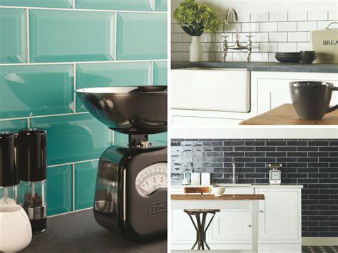 cr馘ence cuisine sur mesure carrelage cuisine provencale photos carrelage vesuve salle de bains cuisine