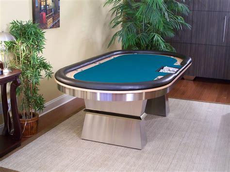 modern poker table family room modern  card table contemporary card beeyoutifullifecom