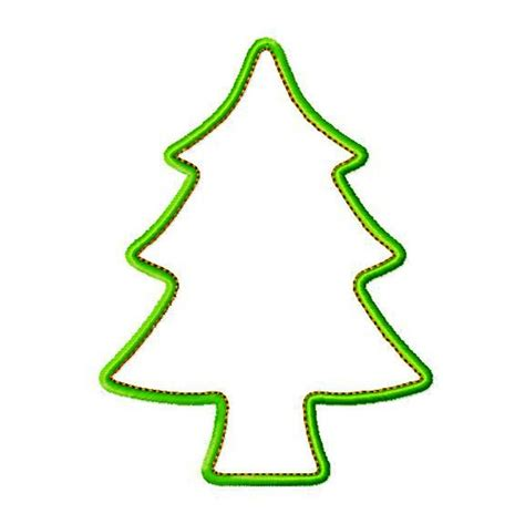 best 28 christmas tree pastry cutter pine tree cookie