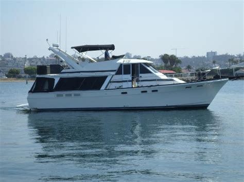 Bayliner Boats San Diego by Bayliner Boats For Sale In California Boats