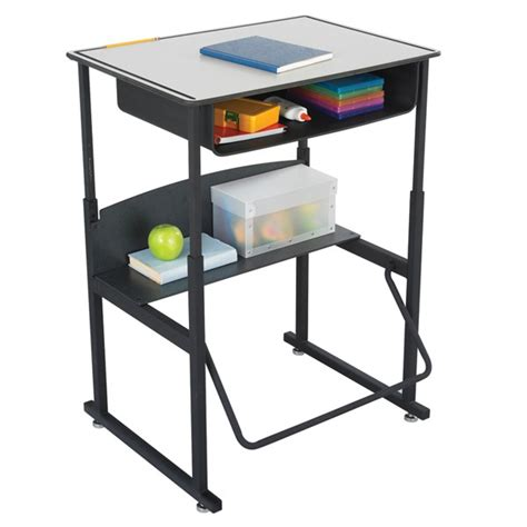desk top stand up desk alphabetter stand up desk calloway house