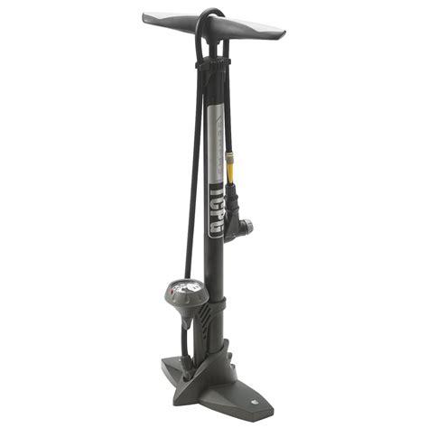 Serfas Tcpg Bicycle Floor Presta serfas tcpg bicycle floor floor bike