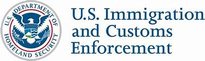 Statesboro Ice Custody Seven Enforcement Customs Bulloch