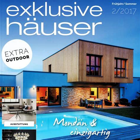 Waschmaschine Tanzt Beim Schleudern by Exklusive H 228 User Bauen Exklusive H User Luxus Haus Villa