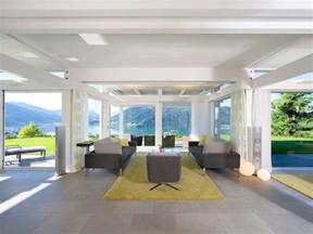 Modern Home Interiors Pictures Modern Home Decor Ideas Iroonie