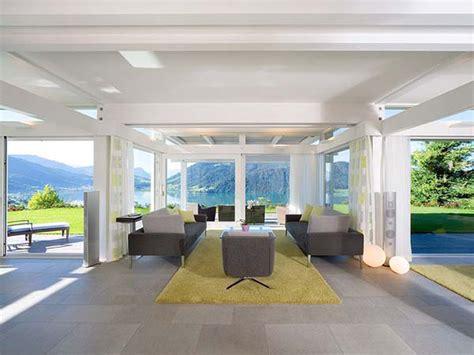 stylish home interiors 30 modern home decor ideas
