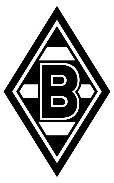 borussia moenchengladbach logo png  vetor  de logo
