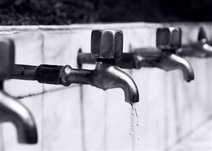 Wasserschaden Welche Versicherung : wasserschaden in der mietwohnung wichtige infos meldebox magazin ~ Frokenaadalensverden.com Haus und Dekorationen