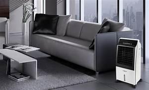 Mobile Klimageräte Ohne Abluftschlauch : klimaanlage ohne abluftschlauch ~ Watch28wear.com Haus und Dekorationen
