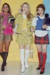 1000+ images about The 90s- Fashion on Pinterest | 90s fashion The 90s and Clarissa explains it all