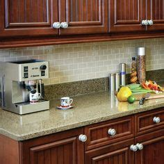 kitchen cabinets ratings decorating above kitchen cabinets with flowers 3190