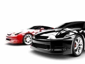 Kfz Versicherung Online : auto und kfz versicherung online vergleichen auf auto kfz ~ Kayakingforconservation.com Haus und Dekorationen