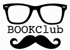 BLURB BOOK CLUB for 10-12 yr olds – Tipperary Library Service