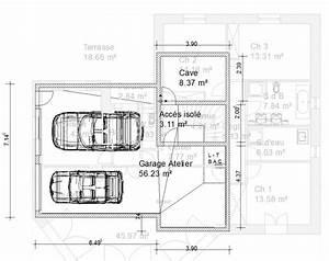 nouvelle construction en vue 5 messages With plan maison entree sud 0 terrain plein nord implantation de maison 64 messages