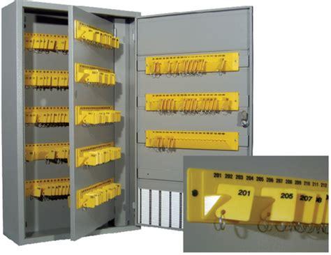 porta chaves claviculario isoflex armarios  gaveteiros