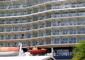 st balconies on equinox our cruise shi flickr