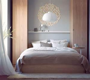 Ikea bedroom design ideas 2012 digsdigs for Bedroom designs ikea