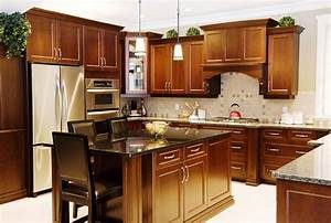 remodeling small kitchen brand new look 1168