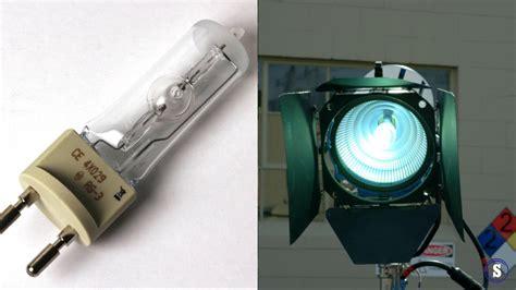 emergency lighting and power equipment emergency lighting power equipment lilianduval