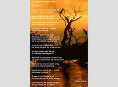 Poems – gedigte – own Chessalee