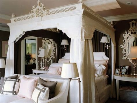glamorous decorations 33 glamorous bedroom design ideas digsdigs