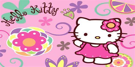 72 Disegni Da Colorare Di Hello Kitty