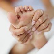 Crampes Au Pied : crampe au pied les causes comprendrechoisir ~ Medecine-chirurgie-esthetiques.com Avis de Voitures