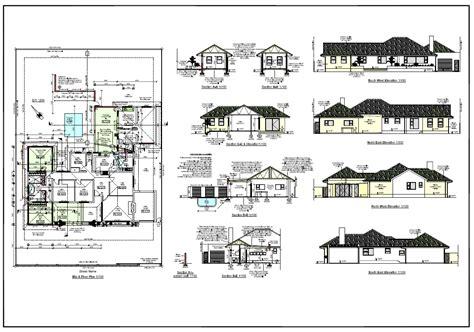 architecture plans dc architectural designs building plans draughtsman