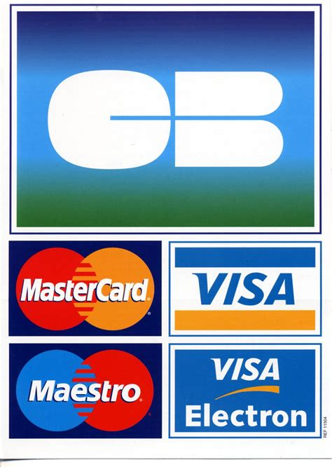 plafond paiement carte mastercard plafond de d 233 pense et bloquage de carte bancaire