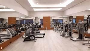 Lüftung Keller Ohne Fenster : fitnessraum im keller raum leider ohne fenster und merkbare terrace elite resort side ~ Watch28wear.com Haus und Dekorationen