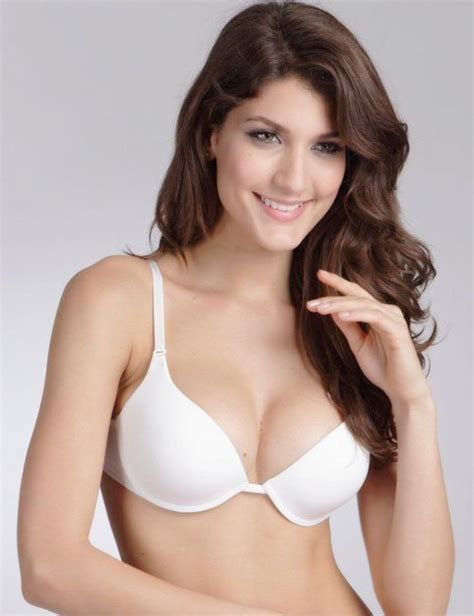 Harga Bra Merk Secret jual push up bra secret possesions 2 bra shop indonesia
