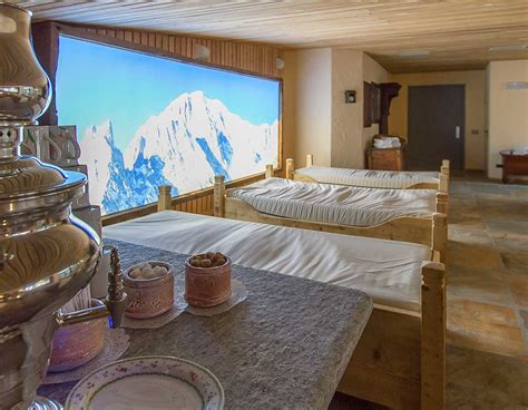hotel piccolo fiore igea marina le 10 spa pi 249 d italia