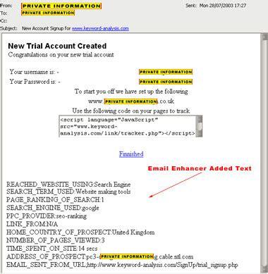 search engine positioning search engine positioning optimisation and marketing why