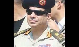 Sisi sweeps Egypt election, military regains grip ...