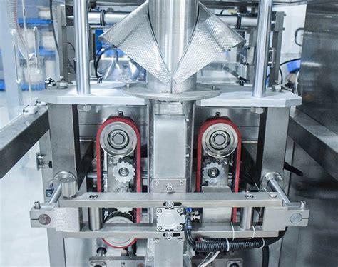 liquid bag packaging machine automatic liquid filling packing machine