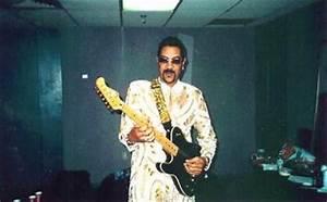 George Johnson Biography History AllMusic