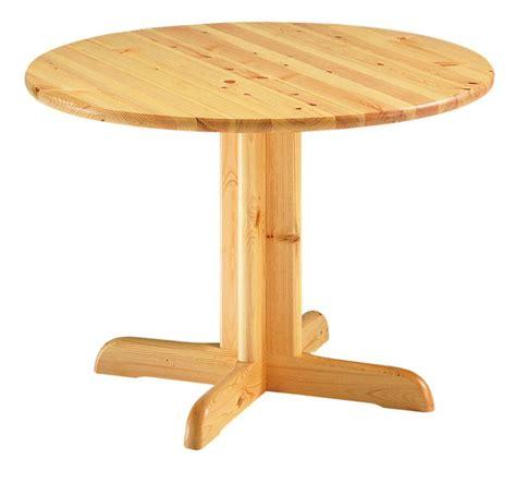 tables de cuisine rondes les tables de cuisine de votre discounteur affaires meuble