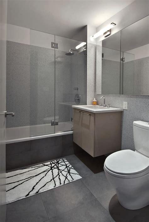 bathroom rugs  bathshower mats decor ideas