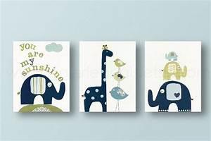 Exceptional boy nursery wall decor stickers girls boys