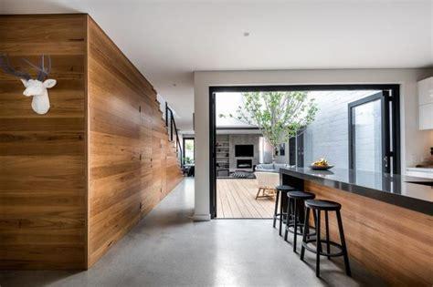 diseno casa pequena dos pisos planos de arquitectura