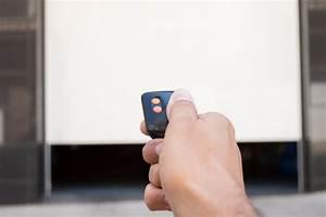 Elektrische Rolläden Nachrüsten Anleitung : elektrischer rolladenantrieb nachr sten so wird 39 s gemacht ~ Michelbontemps.com Haus und Dekorationen