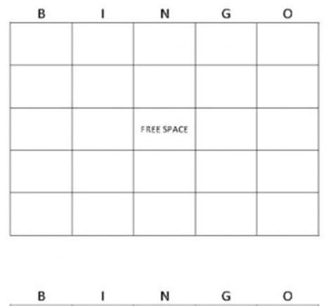 bingo card maker    bingo card maker