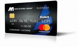 Santander 1plus Visa Card Abrechnung : business debit card ~ Themetempest.com Abrechnung