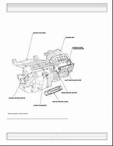 Parts User Manuals 2006 Honda Civic Manuals