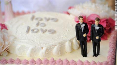 sex wedding planning checklist cnncom